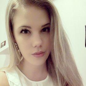 Jenna Kämi