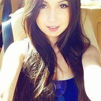 Ecehan Cengiz