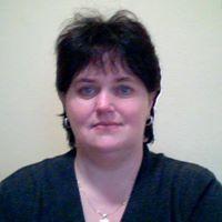 Sonja Herzog