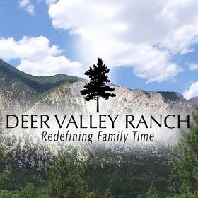Deer Valley Ranch