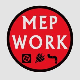 MEP WORK (MEPwork) on Pinterest