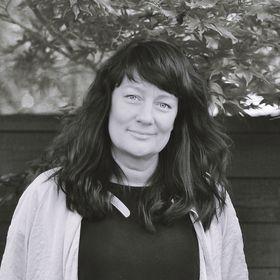 Tina Sundling