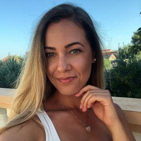 Barbara Molnár
