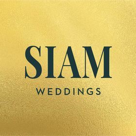 Siam Weddings