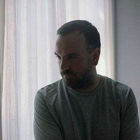 Chris Kraniotis