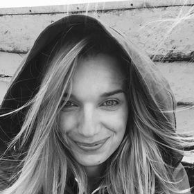 Marcelina Drozd