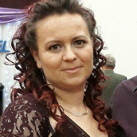 Henrietta Gál