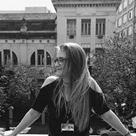 Jéssica Schwarzer