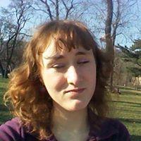 Eliška Procházková