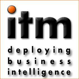 ITM WebsiteDesign CapeTown
