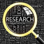CBF Research & Information Services