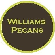 Williams Pecans