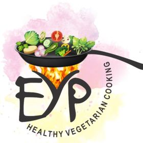 Enhance Your Palate | Healthy Vegetarian Recipes