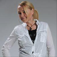 Oksana Fom