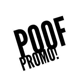 Poofpromo