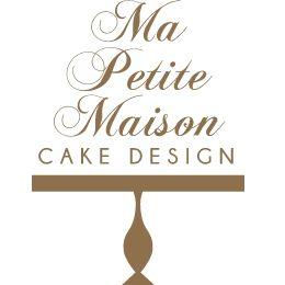 Ma Petite Maison Cake Design