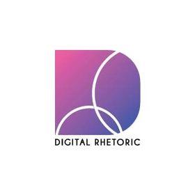 Digitalrhetoric