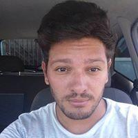 Jakson Luis