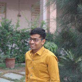 Aadarsh Baldha