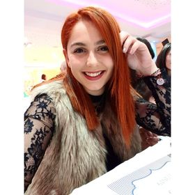 Eleni Aresti