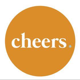 Cheers Invites