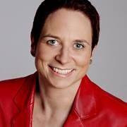 Katja Völkner