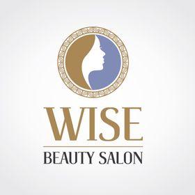 Wise Beauty Salon Bucuresti