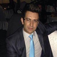 Mehdi Shokri