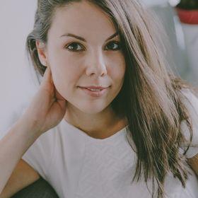 Andrea Buza