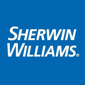 Sherwin-Williams Chile