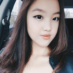 Melody Utomo Putri