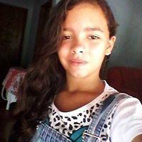 Stephany Cristina Dias de Oliveira Oliveira