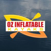 Oz Inflatable Kayaks