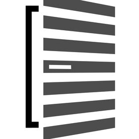 Grey Door Luxury Homes