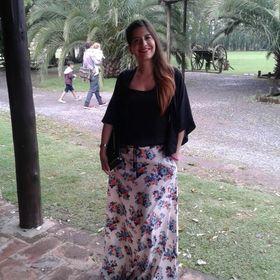 Daniela Lobo