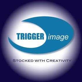 Trigger Image