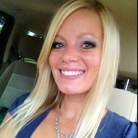 Danielle Stout