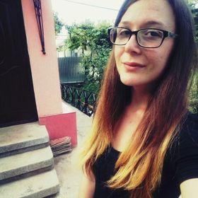 Marcela-Antonia Iacob