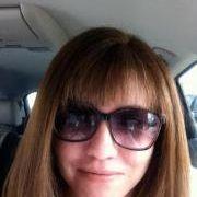 Deborah Blea
