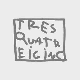 TresQuatreiCinc