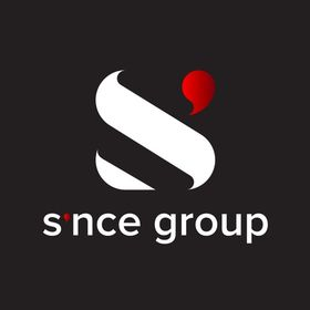 s'nce group