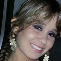 Sheila Antunes