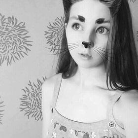 NastasiaWhite