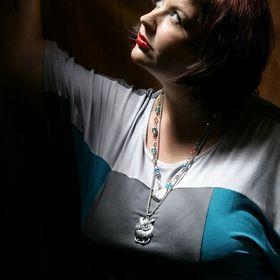 Debbie Lourens Photography