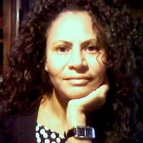 Silvia Goulart