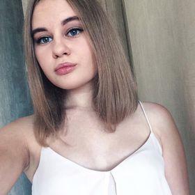 Лаптева Валерия Игоревна