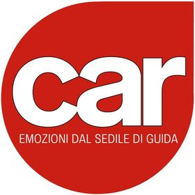 Car Magazine Italia