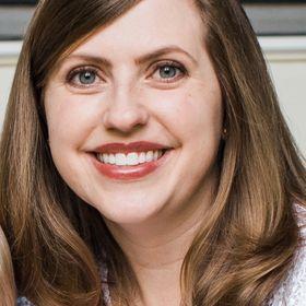 Emily Hoff