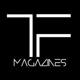 The Fashion Magazines
