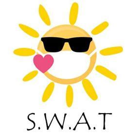 Sunshine Wellness And Travel